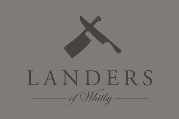 Landers of Whitby