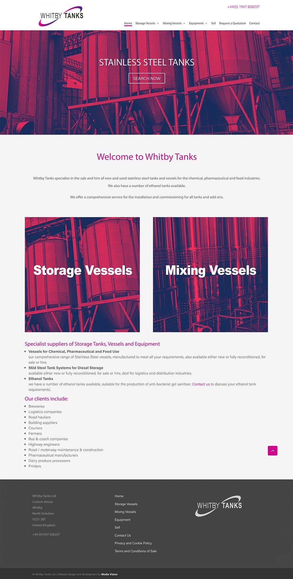 whitby_tanks_website_media_vision